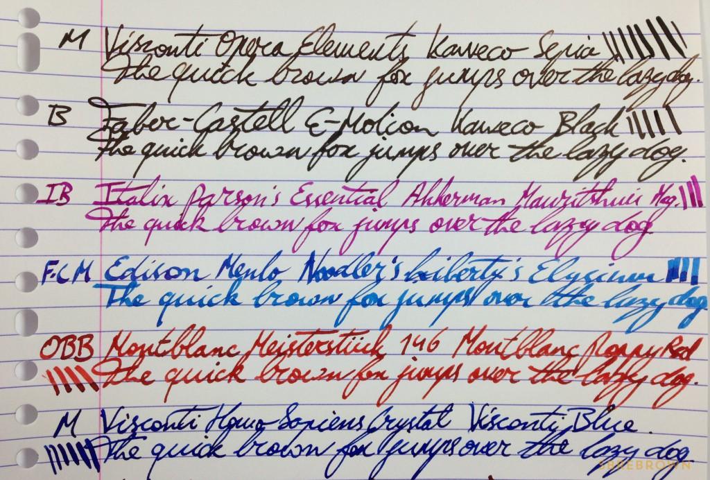 GOAT Pens 2014 (3)