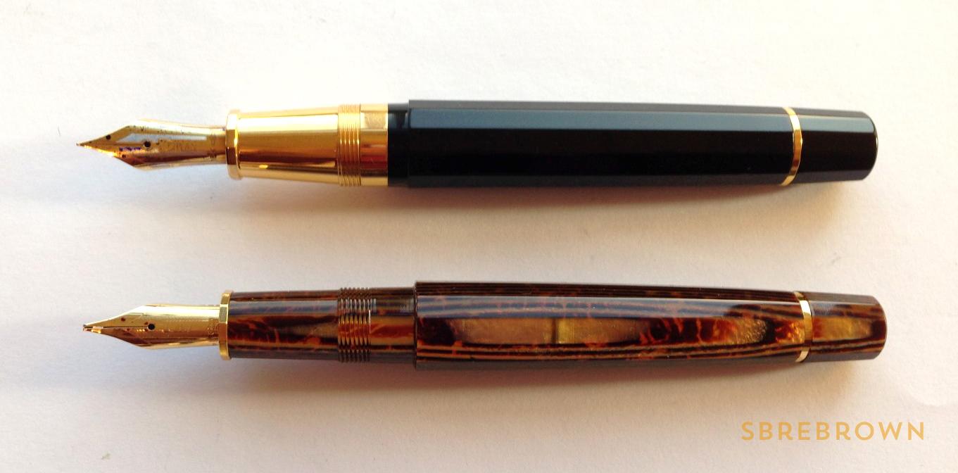 Archer 2 Pen ...
