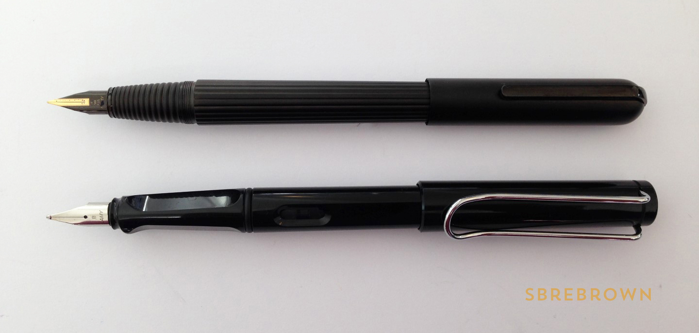 SB. Lamy Imporium FP Review (4)