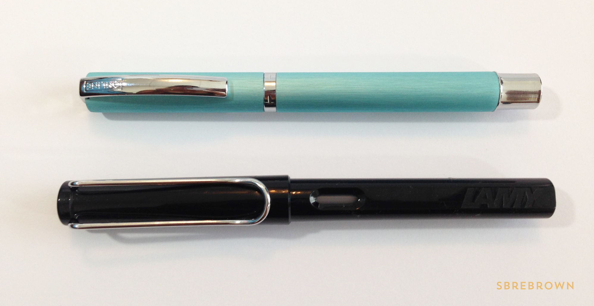 SB. Pen Heaven Abruzzi Journal & Online Vision FP Review (2)