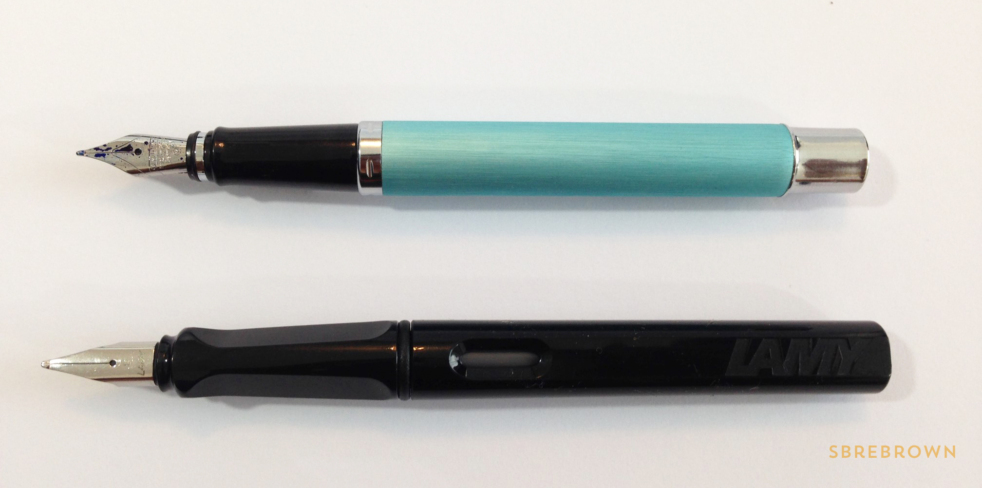 SB. Pen Heaven Abruzzi Journal & Online Vision FP Review (3)