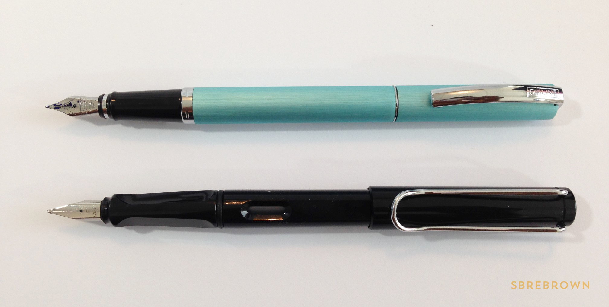 SB. Pen Heaven Abruzzi Journal & Online Vision FP Review (4)