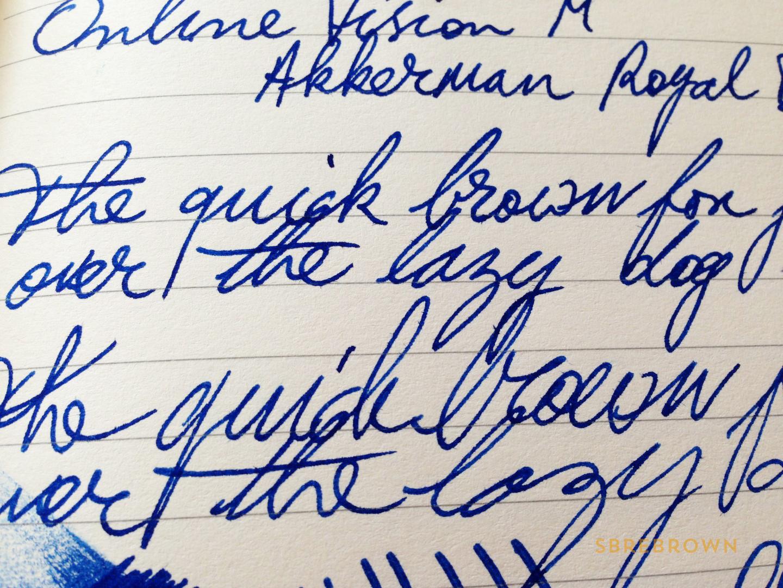 SB. Pen Heaven Abruzzi Journal & Online Vision FP Review (7)
