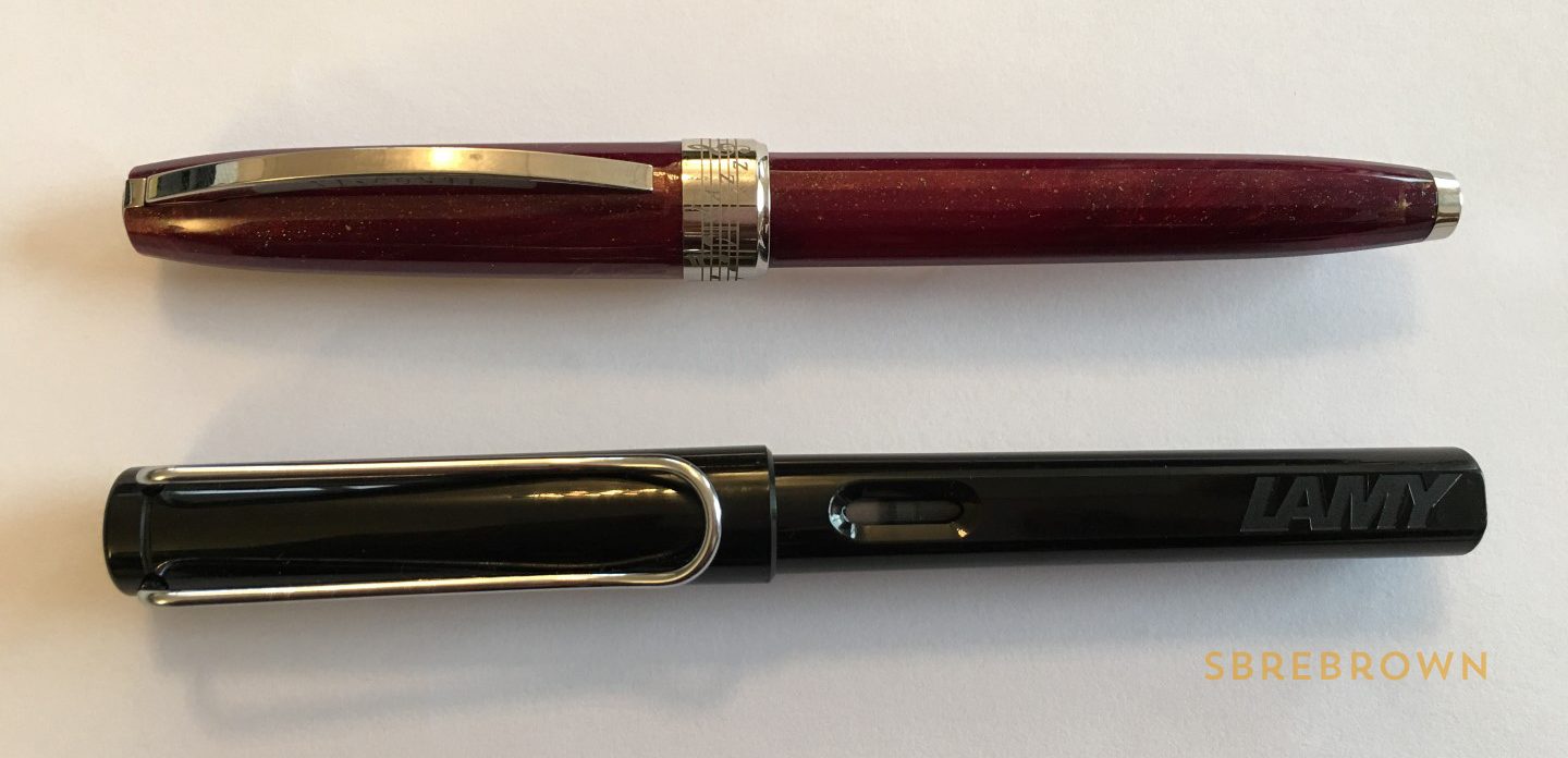 http://www.appelboom.com/visconti-hall-music-burgundy-for-jazz-fountain-pen?_route_=visconti-hall-music-burgundy-for-jazz-fountain-pen