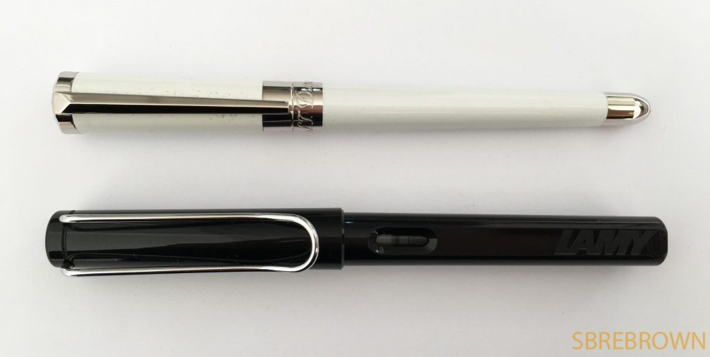 s-t-dupont-liberte-pearl-white-and-palladium-fountain-pen-review-1
