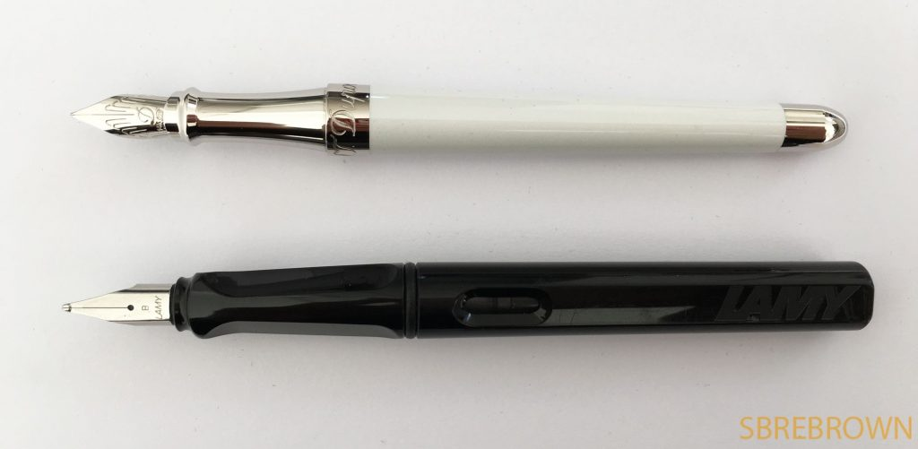 s-t-dupont-liberte-pearl-white-and-palladium-fountain-pen-review-2