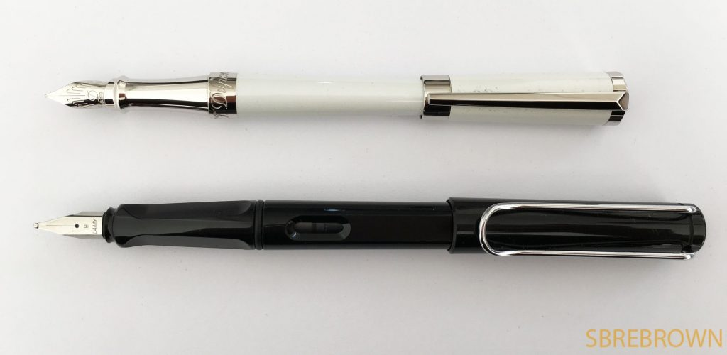 s-t-dupont-liberte-pearl-white-and-palladium-fountain-pen-review-3