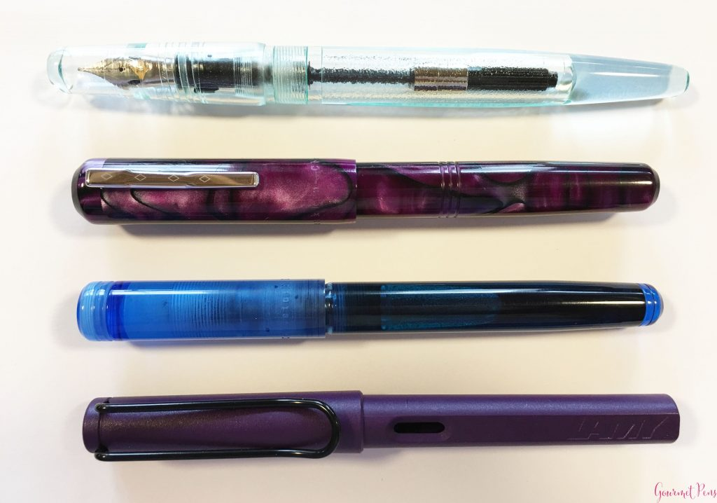 Franklin-Christoph_FlexSIGNibs