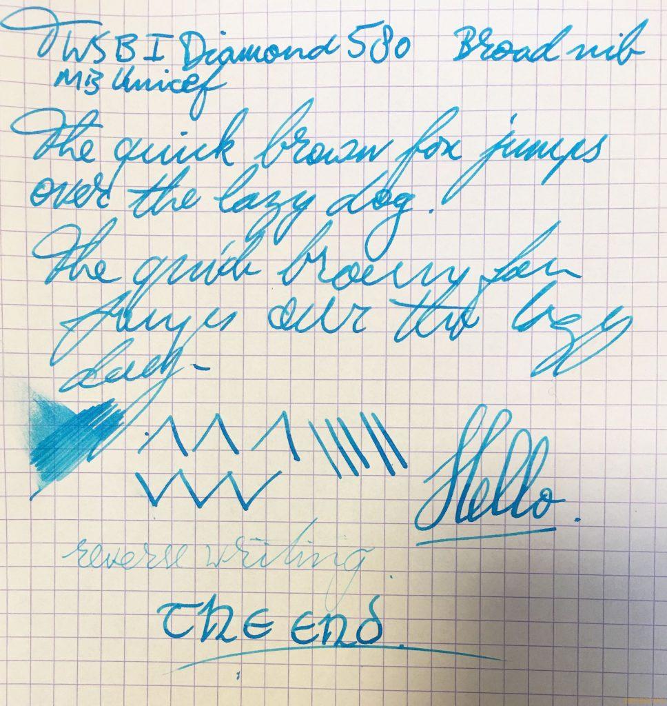 TWSBI_Diamond580AL_Turquoise