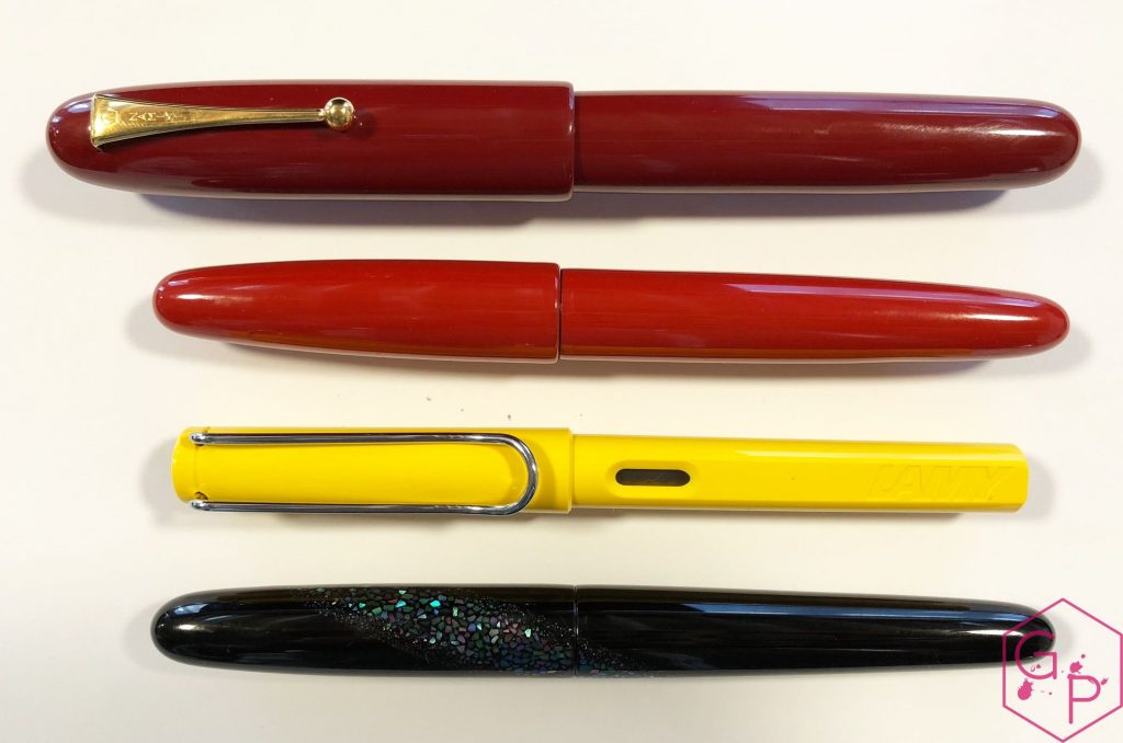 Wancher Dream Pen