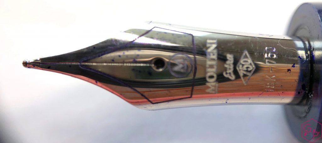 Molteni Modelo 055
