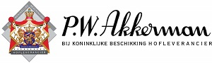 Akkerman Banner